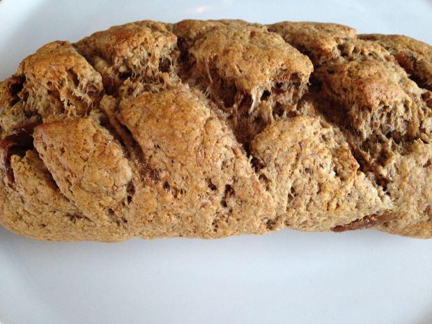 figgy bread1