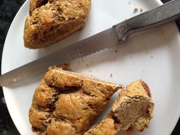 figgy bread2